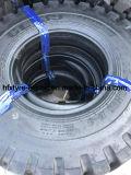 Gummireifen für meine 12.00-20 11.00-20 tiefe Schritt-Tiefe mit Höhen-Schnitt Ristance