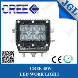 30W CREE LED lampe de travail de l'agriculture Machines lampe de travail