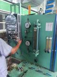 Aparato de Cocina calentador de agua de gas GLP (JZW-002).