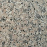 Lastre Polished grige bianche rosse gialle dentellare nere di pietra naturali del marmo del granito della Cina Brown per la parete del pavimento