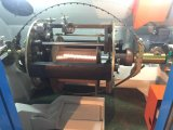 Automobile Ultra Fine Copper Wire Twister Machinery