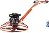 Benzin-konkreter Fertigstellungs-EnergieTrowel mit Motor Gyp-436 Honda-Gx160