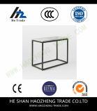 Hzct002 Kianの正方形のコーヒーテーブル