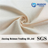 Ткань Nylon Spandex Spandex хорошего Breathable