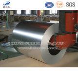 Профессиональный материал Dx51d металла поставщика гальванизировал стальную катушку