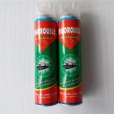 Soem-preiswerter Insekt-Mörder-Spray