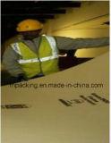 Pp. Corflute Correx Coroplast für Firmenzeichen-Drucken 1800*1200 *2mm 3mm