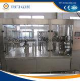 Het Vullen van de Drank van Co2 van de Prijs van de fabriek Automatische Machine