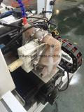 Сделано в расточке шпонки деревянной мебели Китая автоматических и машине вводить (MZD1206)