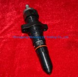 Cumminsのディーゼル機関のための予備品PTの燃料噴射装置3079946