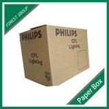 Doppel-wandiger Verschiffen-Karton-Kasten