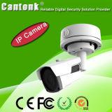 가정 감시 자동 초점 Poe IP CCTV 사진기 (BQ60)