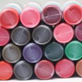 Pigment van de Make-up van het Pigment van de Wenkbrauw van Mastor het Permanente