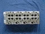 Tête de rechange de Partscylinder d'engine pour Isuzu 4hg1 (numéro 8-97146-520-2 d'OEM)