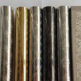 Edelstahl spezielles Rohr-Stahl Pipe-304 Rohr