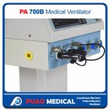 Hoch entwickelte vorbildliche Entlüfter-Maschine PA-700b