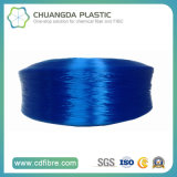 Het Garen FDY van het polypropyleen Yarn/PP in China