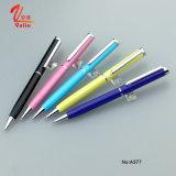 Los artículos más vendidos Pluma de bolígrafo