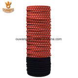 Многофункциональная оптовой флис шарфом Bandana Custom