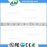 O CCT SMD3014 ajustável 14W Dual a luz de tira branca do diodo emissor de luz