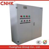 Приложение распределения группы 220V Huanghua