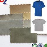 Противостатический материал, ткань Tc 65/35 облегченная