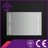 Lumière Jnh175 Nouveau Décoration point éclairé Miroir LED