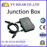 Un panneau solaire 265W mono de pente
