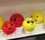 مصنع عالة خداع حارّ مضحكة هبات [إموجي] كرة