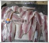 Кожа Peeler /Fish рыб Fgb-270 извлекает машину шелушения
