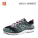 Calzado de diseño de moda calzado deportivo transpirable deportivo para hombres