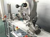 Автоматическая машина для прикрепления этикеток бирки Hang одежды стикера