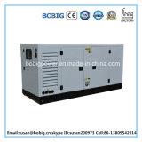 200kVA de geluiddichte Diesel Genset van het Merk van Sdec van het Type met ATS