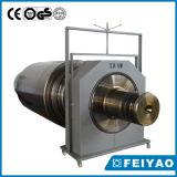 Riscaldatore del cuscinetto di induzione di Stamdard di prezzi di fabbrica (FY-24T)