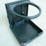 Asiento de conductor simple de carretillas elevadoras y maquinaria de ingeniería