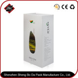 Cmyk Drucken-faltender Speicher-Geschenk-Papierkasten für elektronische Produkte