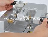 De goedkoopste Optische Snijder cw-4A van de Lens van de Apparatuur