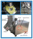 Вращая машина гранулаторя Zl-200 для медицинских индустрий