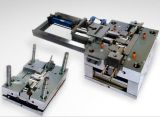 Plastikhersteller China-Plastic Mould Plastic Mold Injection Spare Parts Elektrischer Power Tools Quality Plastic Injection Mould Inject Mould Company