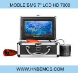 Super Cleanr Screen Underwater Fishing Product