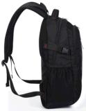 Beatle-Schule-Beutel-Reisen-Computer-Laptop-Rucksack-Beutel
