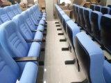 Silla agradable del auditorio de la silla del diseño (FEC310B)