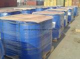 Testostérone crue Isocaproate CAS de poudre de vente chaude : 15262-86-9 poudre stéroïde