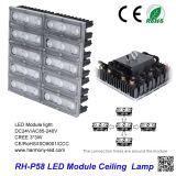 CER, RoHS IP66 industrielles Licht der Kabinendach-Lampen-60W Osram LED