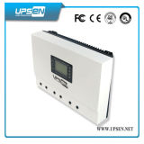 12V/24/36/48/96V hoher Solarladung-Controller der Leistungsfähigkeits-MPPT