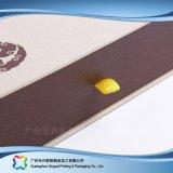 Caixa de empacotamento da gaveta rígida do papel do cartão para o presente/cosmético (xc-hbd-001)