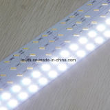 7020 SMD 18W / M LED Rigid Light Bar