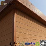 Panneaux muraux de qualité (TF-04N)