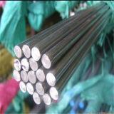 Acciaio inossidabile/prodotti siderurgici/bobina 302 (SUS302 STS302) della striscia acciaio inossidabile/acciaio inossidabile