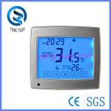 Écran LCD Climatisation Thermostat de chambre numérique (MT-06)